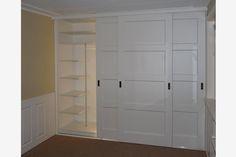 Kasten op maat gerealiseerd - Lundia - kasten, boekenkasten, maatwerk kasten, uw kast, jouw kast!