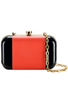 Furla - Bags - 2013 Fall-Winter ~ Cynthia Reccord