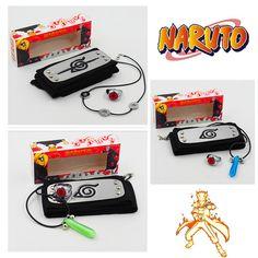Naruto Shippuden Set //Price: $11.99 & FREE Shipping //     #hashtag2