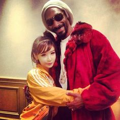#2ne1 #bom #snoopdogg Come visit kpopcity.net for the largest discount fashion store in the world!!