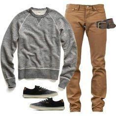 s casual fashion, winter fashion, fashion trends, men Boy Fashion, Winter Fashion, Mens Fashion, Fashion Outfits, Fashion Trends, Style Fashion, Mode Outfits, Casual Outfits, Men Casual