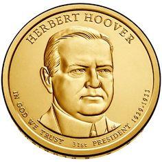 2015 P BU Lyndon Johnson Presidential Dollar From Mint Set Combined Shipping