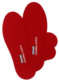 Self-Adhesive Covers and Strips | Hotronic FootWarmers and Dryers | Hotronic - Keeping Feet Warm, Keeping Hands and Feet Dry!