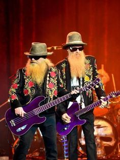 Zz Top Music Photo - 23 x 30 cm Frank Beard, Billy Gibbons, Perfect Music, Zz Top, Greatest Rock Bands, Boogie Woogie, Rock Posters, Music Posters, Blues Rock