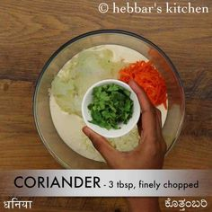 handvo recipe | how to make gujarati handvo recipe | mixed dal handvo Batata Vada, Yogurt Curry, Gujarati Cuisine, Dhokla Recipe, Vegetable Cake, Gourmet Recipes, Healthy Recipes, Recipe Mix, Easy Cooking