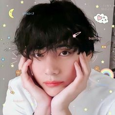 You Are My Favorite, Taehyung, Feelings, Anime, Art, Follow Follow, Bts Group, You're My Favorite, Art Background
