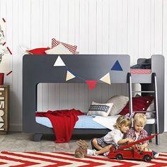 16 Best Bunk Beds Images Bunk Beds Kid Beds Cool Bunk Beds
