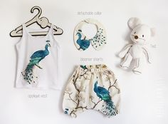 Can my 'crafty creation' win the Hillarys Blinds Country Crafts Competition? Love Sewing, Sewing For Kids, Hillarys Blinds, Sewing Shorts, Diy Diapers, Girl D, Country Crafts, Kids Shorts, Baby Patterns