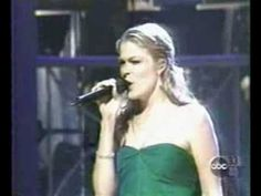 """LeAnn Rimes performs for the President, singing """"Suddenly"""" Movie Songs, Movies, Best Songs, Suddenly, Pop Culture, Presidents, Music Videos, Singing, Youtube"""