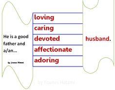 Adj: loving, caring, devoted...  10150517_657185667686952_791936382_n.png (549×430)
