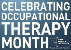 8 Best Occupational Therapy Assistant Images On Pinterest