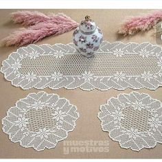 <br /> <b>Warning</b>: count(): Parameter must be an array or an object that implements Countable in <b>/home/canimma/public_html/wp-includes/post-template. Crochet Table Topper, Crochet Table Runner Pattern, Crochet Tablecloth, Crochet Doilies, Crochet Lace, Free Crochet, Crochet Flower Patterns, Doily Patterns, Crochet Designs