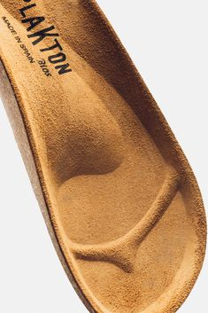 Cork Sandals, Online Collections, Sunglasses Case, How To Make