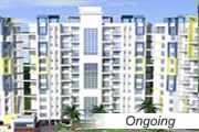 We have constructed new residential and commercial real estate properties projects and sites in Pune with luxurious residential flats and apartments in Pune, New residential properties in Pune, New apartments in Pune, New real estate sites in Pune, New real estate projects in Pune.