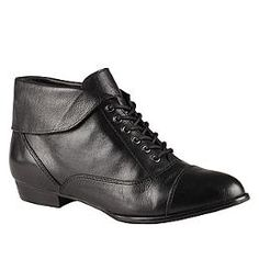 JONS - women's ankle boots boots for sale at ALDO Shoes.