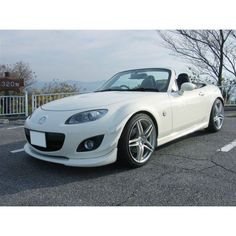"""@newautoparts's photo: """"How often do you wax your Mazda?"""""""