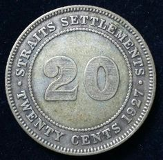 Coin 25 rubles 2018 Russia  Pointer  UNC
