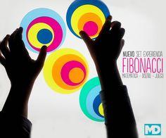 #Educación #Creatividad #Juego #Diseño #DiseñoEducativo #Design #Deco #Kids #Fibonacci #playwithlight #Color #Espacio #ULTG #LightTable #ReggioInspired #KidsDesign #Infancia #Niños #playfulllearning #Matemática #Arte #ArtesVisuales #Jugar #Aprender #Innovación #Curiosidad #UniqueToys #JuguetesÚnicos #ArtToys