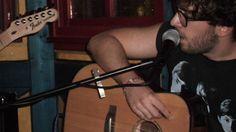 Monoessenza Live @ Rubens pub, Lecce (17/10/2012)  FACEBOOK http://www.facebook.com/monoessenza  YOUTUBE http://www.youtube.com/user/Monoessenza