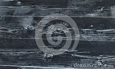 distressed-wood-texture-background-grey-grunge-wood-floor-desk-surface-carpentry-cerca-close-closeup-construction-cracked-deski-detail-deteriorated-dirty-fence-fondo-fundo-grange-hardwood-holz-hout-knots-line-madeira-madera-manchas-marks-nail-natural-old-outdoor-outside-panel-planks-rough-rustic-rustique-slats-surface-texture-timber-vintage-wooden-floor Floor Desk, Wood Floor, Wood Texture Background, Distressed Wood, How To Distress Wood, Planks, Wooden Flooring, Carpentry, Fence