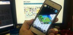 Jogue vários Jogos Online grátis, baixe demos e veja notícias, fotos e vídeos de games para PC e vários videogames. Encontre dicas e respostas no fórum