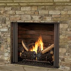 62 best outdoor living space images in 2019 outdoor gas fireplace rh pinterest com