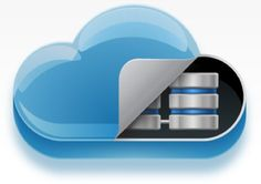Is it time to move Your Databases to the Cloud? To know more visit http://remotedba.com/remote-dba-service-plans.html