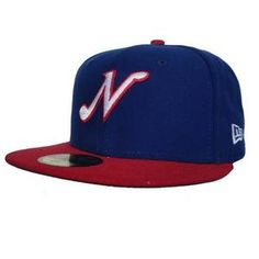 Nashville Sounds Authentic Throwback Thursday Hat ~ Repinned by Federal Financial Group LLC #FederalFinancialGroupLLC ffg2.com #ThrowBackThursday Http://facebook.com/federal.financial.group.llc