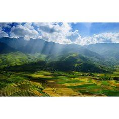 Mua ngay Hà Nội - Du Lịch Hà Nội - Sa Pa - Phanxipang - Hà Nội chính hãng giá tốt tại Lazada.vn. Mua hàng online giá rẻ, bảo hành chính hãng, giao hàng tận nơi, thanh toán khi giao hàng!