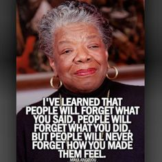 66 ideas black history quotes wisdom inspiration maya angelou for 2019 Quotable Quotes, Wisdom Quotes, Quotes To Live By, Me Quotes, Motivational Quotes, Inspirational Quotes, Crush Quotes, People Quotes, Quotes From Women