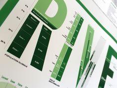 Le projet / Le bilan Rive Droite | StudioDB
