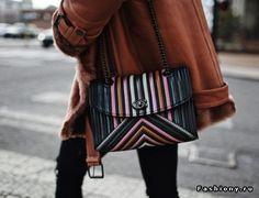 Модные блогеры: последние новинки- 8