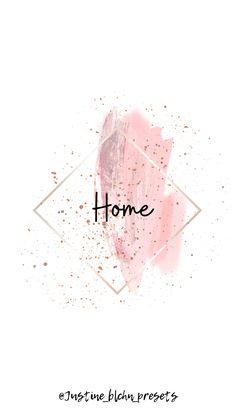Logo Instagram, Instagram Symbols, Instagram Frame, Free Instagram, Instagram Story Ideas, Flower Graphic Design, Purple Wallpaper Iphone, Emoji Love, Instagram Background