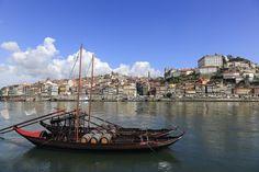 8 dagen Noord Portugal actief, cultuur en natuur