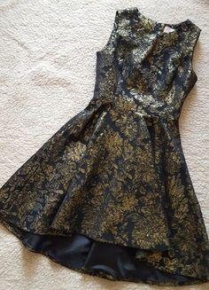 Įsigyk mano drabužį #Vinted http://www.vinted.lt/moteriski-drabuziai/vakarines-sukneles/20686257-glamour-sventine-mohito-celebration-suknele