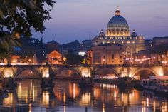 Early Access Vatican Museums Small-Group Tour with St Peter's and Sistine Chapel - Rome | Viator
