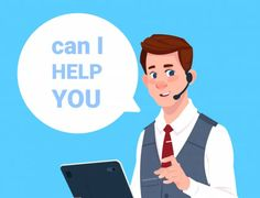Before buying any live chat software at first check out these main features of live chat software #LiveChat #LiveChatSoftware #LiveChatSoftwareFeatures Maine, Software, Family Guy, Fictional Characters, Cat Breeds, Fantasy Characters, Griffins