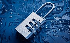 We explore a range of computer system validation techniques that allow an organization to implement controls to prevent and detect breaches in data integrity. Security Training, Security Tools, Security Companies, Security Service, Security Technology, Latest Technology, Data Link Layer, Network Layer, Osi Model