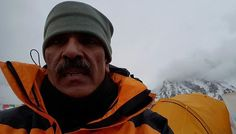 Fourth Pakistani to scale Mount Everest rescued  http://www.bicplanet.com/pakistan-news/fourth-pakistani-to-scale-mount-everest-rescued/  #Pakistan
