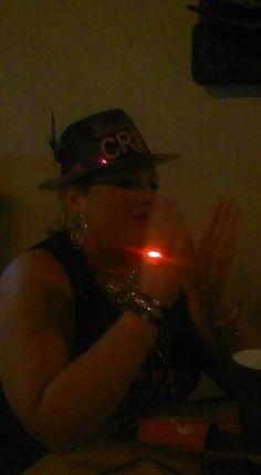 Angela's Bachelorette Party