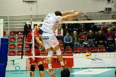 Paris Volley.