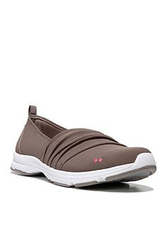 f1cdb1add7d1 Ryka Jamboree Athletic Slip-On