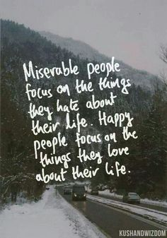 ....And i choose to surround myself with happy people. If you're always mad at someone, maybe you're the problem. Say goodbye to negativity! beating negativity, getting rid of negativity