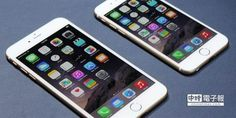 iPhone 6殘酷測試 MLC穩定性大勝TLC