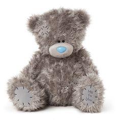 Wholesale 7 inches stuffed animal toy Plain Plush Tatty teddy bears