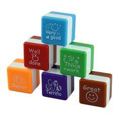 $1.77 (Buy here: https://alitems.com/g/1e8d114494ebda23ff8b16525dc3e8/?i=5&ulp=https%3A%2F%2Fwww.aliexpress.com%2Fitem%2FBig-Sale-6-PCS-Cute-Cartoon-Kids-Stamp-Motivation-Sticker-School-Scrapbooking-Stamp-DIY-Teachers-Inking%2F32697053945.html ) Big Sale 6 PCS Cute Cartoon Kids Stamp Motivation Sticker School Scrapbooking Stamp DIY Teachers Inking Praise Reward Stamps for just $1.77