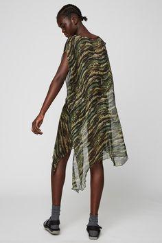 Zambesi Workroom Ltd. Bohemian, Collections, Stuff To Buy, Dresses, Women, Style, Fashion, Vestidos, Swag