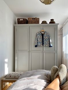 Armoire, Cozy, Furniture, Home Decor, Clothes Stand, Decoration Home, Room Decor, Wardrobe Closet, Home Furniture