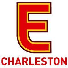 The 18 Essential Charleston Restaurants
