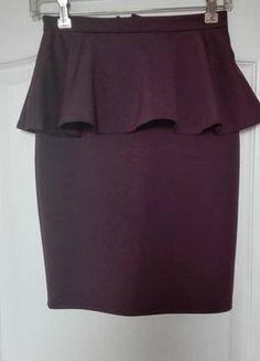 spódnica baskinka falbanka classy maffashion Asos, Nike, Skirts, Fashion, Moda, Fashion Styles, Skirt, Fashion Illustrations, Gowns